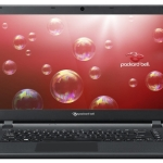 Packard Bell EasyNote TF71BM-C36P